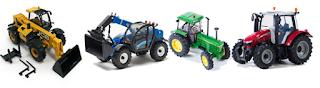 http://www.pema.cc/leksaker/bilar-traktorer-fordon/britains