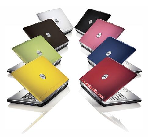 Daftar 4 Laptop Murah Bagus Berkualitas Harga Dibawah 3 Juta