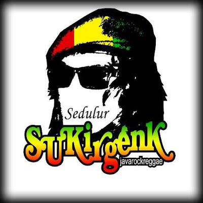 Download Lagu Reggae SukirGenk mp3 Full Album