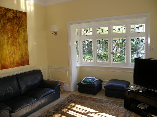 Home Theater Paint Home Painting Ideas