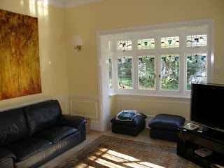interior painting Sydney