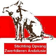 Stichting Opvang Zwerfdieren Andalusie