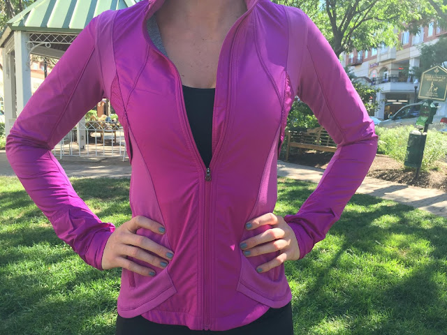 lululemon kanto-catch-me-jacket uv speed-tight