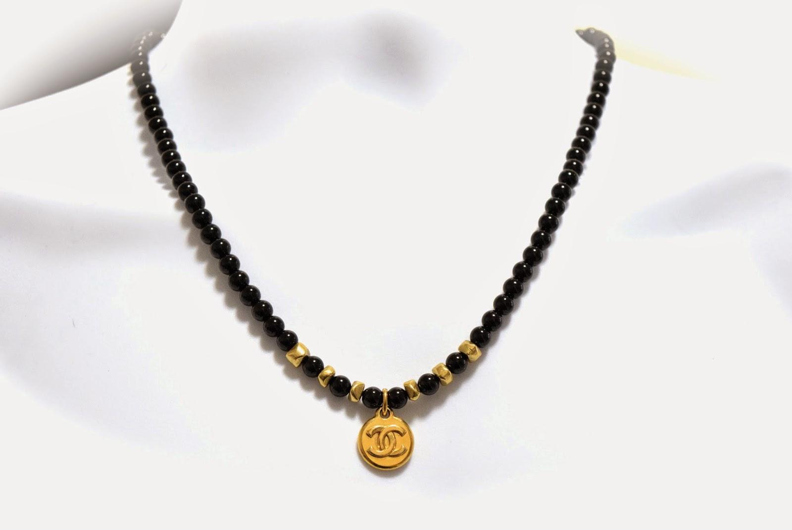 BOYBEADS- Custom Beaded Bracelets for Men New York, NY ...