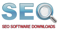 SEO Software Downloads