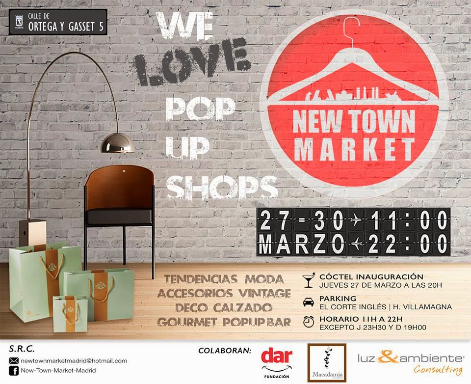 MERCADILLO-OUTLET-TALESTRIP-MADRID