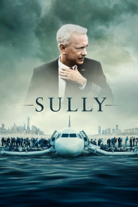 Sully Torrent (2017) – BluRay 4K 2160p | 1080p | 720p Dublado 5.1 Download