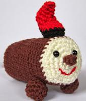http://www.crafteandoqueesgerundio.blogspot.com.es/2012/12/patron-tio.html