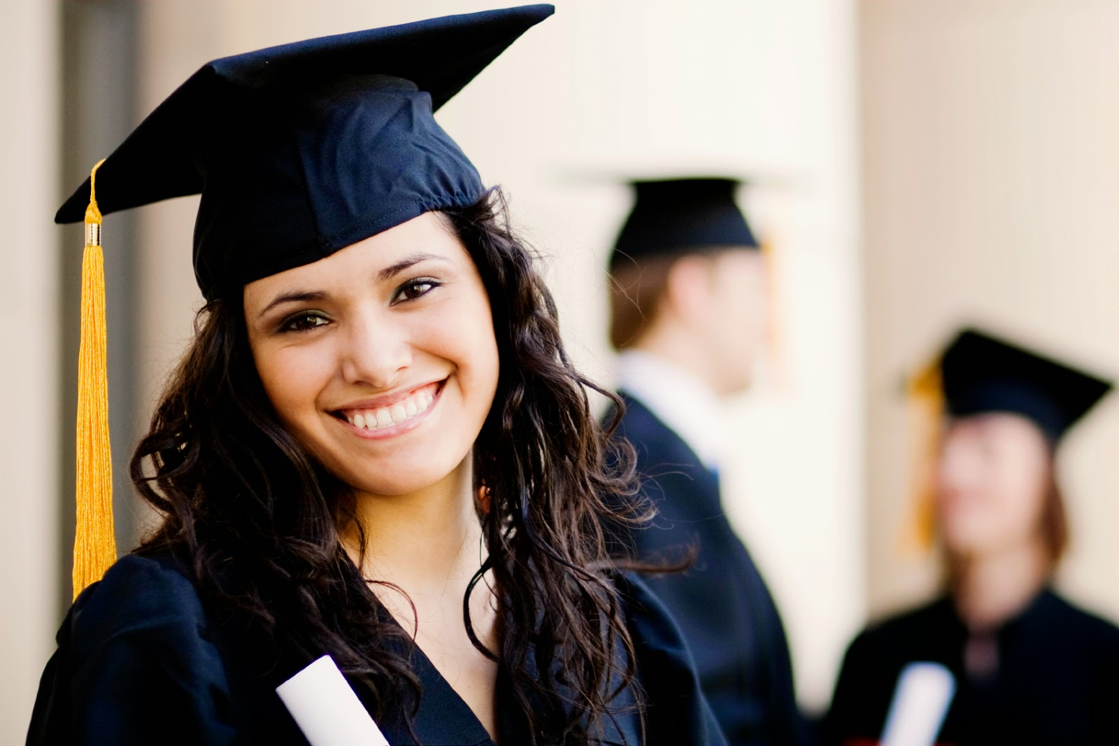 Do your MBA from Turkey