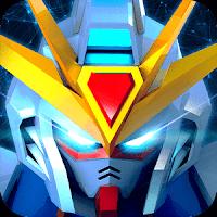 Pocket Robot Wars v1.2.1 Mod Apk (Mega Mod)