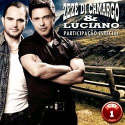 Zez� di Camargo e Luciano - Participa��o Especial