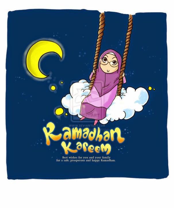 15+ Kartun Ucapan Selamat Ramadhan (Puasa) Keren Lucu15+ Kartun Ucapan Selamat Ramadhan (Puasa) Keren Lucu