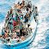 Tutti al mare: secondo i giudici dobbiamo mantenere anche gli stranieri senza Carta di soggiorno