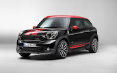 #15 Mini Cars Wallpaper
