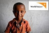 This Child Needs Your Help, Sponsor a Child Today icon This Child Needs Your Help, Sponsor a Child