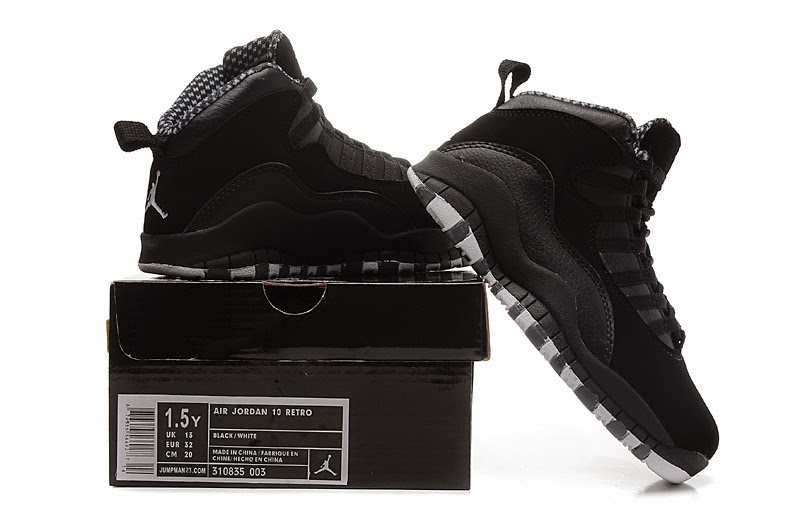 84360d958c74 Fake Kids Air Jordan 7 Retro Shoes. Kids Air Jordan 9 Retro Shoes outlet