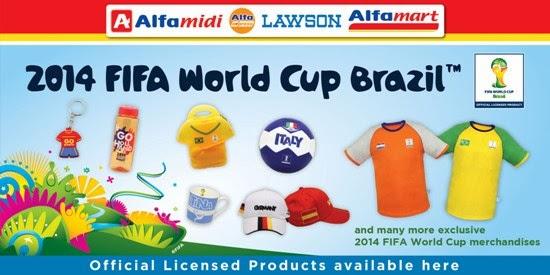 alfamart_official_partner_merchandise_fifa_piala_dunia_brazil_2014