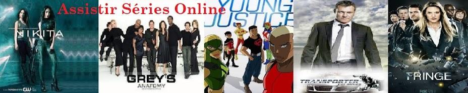 Assistir Series Online