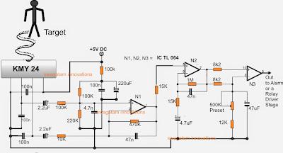 Bulldog Security Wiring Diagram further Python Wiring Diagrams besides Car Audio Wiring Supplies further Car Alarm Wiring Diagram also Simple Car Stereo Wiring Diagrams. on bulldog security wiring diagrams