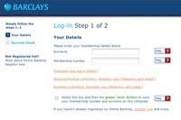 cultures online login
