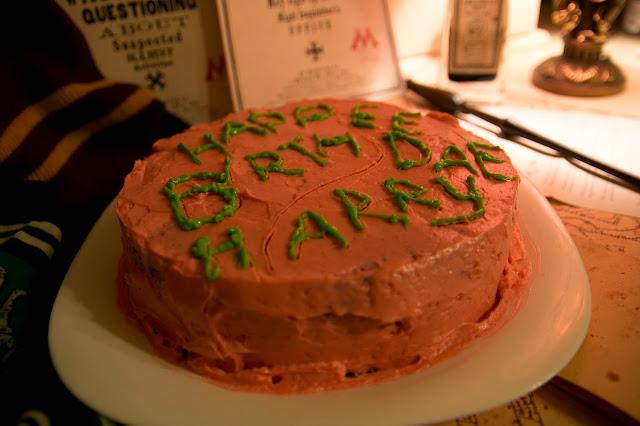 Как сделать крем для надписей на торт 185