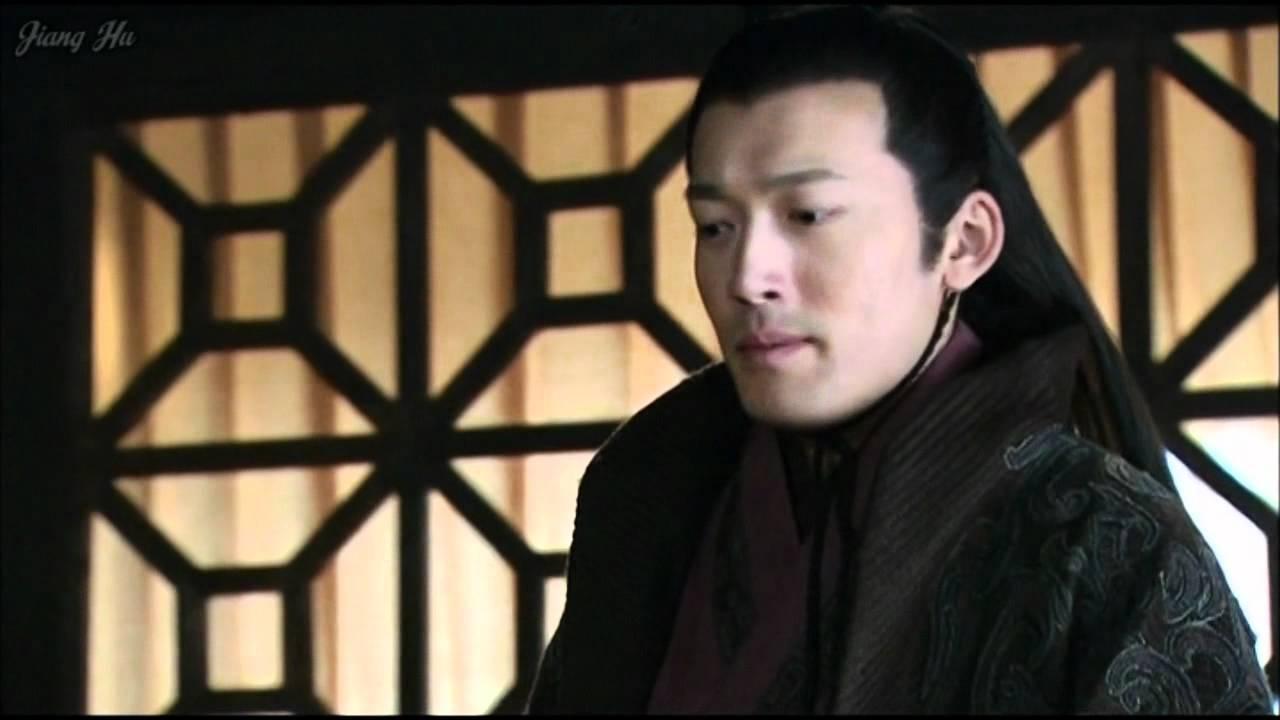 สามก๊ก Three Kingdoms (2010) ตอน 80