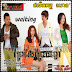 [Album] Sound CD Vol 01 || Song Khmer 2014