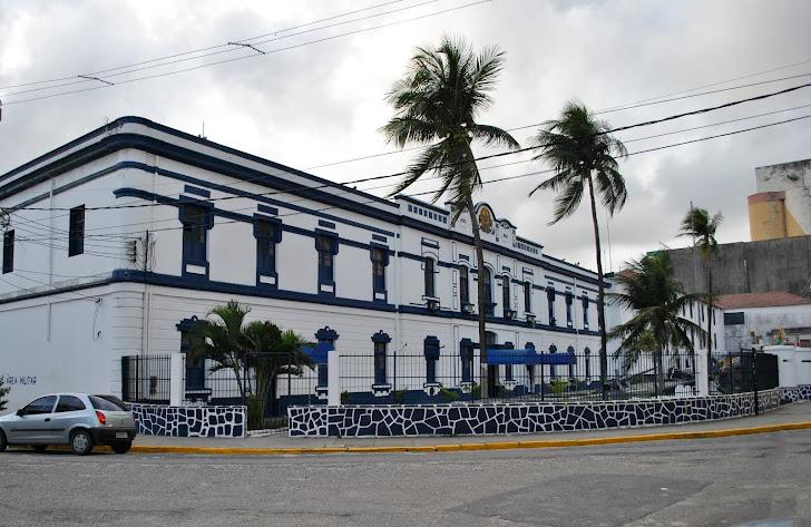 Capitania dos Portos de Pernambuco