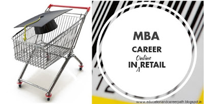 mba in retail management mumbai