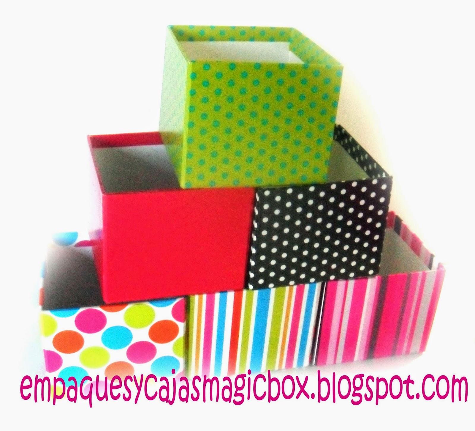 Todo para decoracion en galletas y ponques nuevos colores - Cajas de carton decoradas para regalos ...