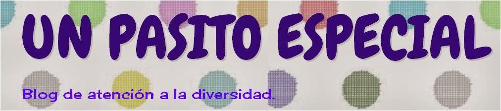 http://unpasitoespecialatencionaladiversidad.blogspot.com.es/
