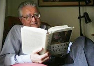 """Seminario """"El creador y su obra: encuentro con autores: Francisco J. Uriz, Máster en Literaturas Hispánicas, Universidad Autónoma de Madrid"""