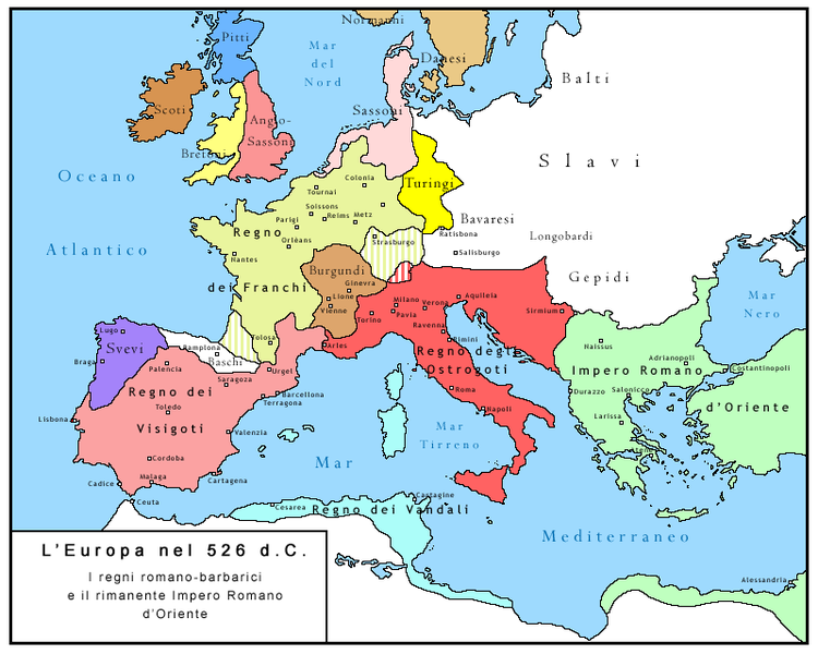map of western europe countries with You People Studying Western Europe on France moreover Remembering War And Discovering Wine On The Gallipoli Peninsula further 2517 besides You People Studying Western Europe together with Algeria.