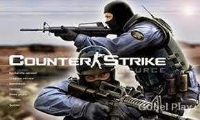 Free Download Counter Strike 1.6 Android Apk