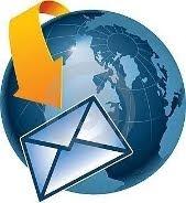 Novo Email