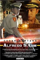 Watch Pinoy Movies Online Here: Alfredo Lim the Untold Story