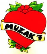 M U Z A K  7