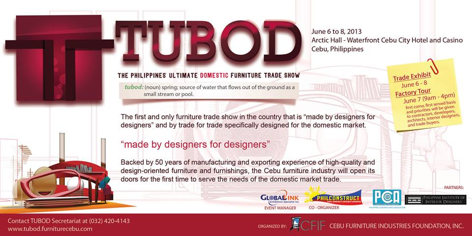 Tubod_Furniture_Exhibit