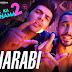 SHARABI LYRICS - Pyaar Ka Punchnama 2 | Sharib-Toshi, Raja Hasan