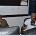 Nuh Mziwanda Azidi Kumkana Wema,Afunguka Haya Redioni