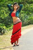 Shanvi Glam pics from Pyar Mein Padipoyane-thumbnail-4