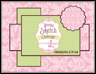 http://www.ourdailybreaddesignsblog.blogspot.com/2015/04/odbdslc234-sketch-challenge.html