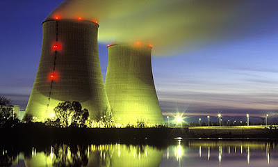 nuclear-power-India-and -world