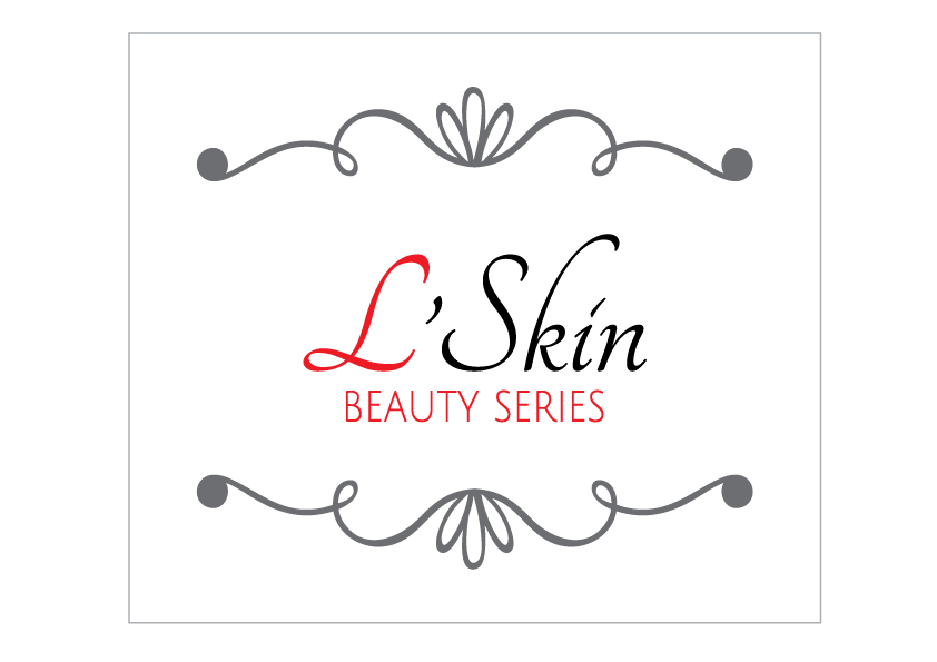 L'Skin Beauty Series