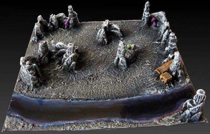 Skavenblight's Underground Scenery - Page 2 03-podziemny_strumie%25C5%25841