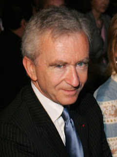 Bernard_Arnault_The_Richest_Man