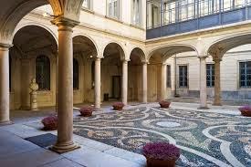 visite guidate gratuite a Milano