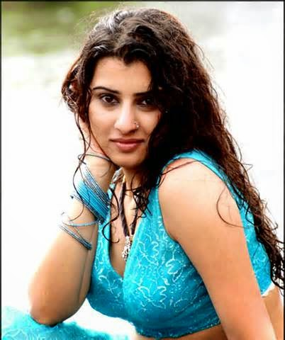 Telugu hot actress hd wallpapers free download - Telugu hd wallpaper ...