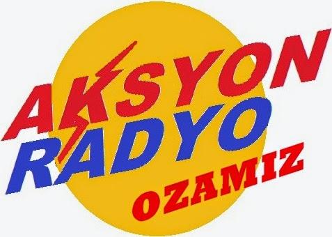 Aksyon Radyo Ozamiz