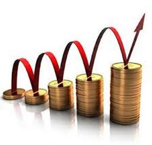 Pengertian Definisi dan Manfaat Pendapatan Nasional